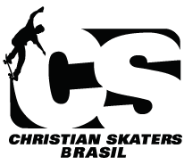 Christian Skaters Brasil