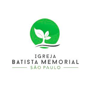 igreja-batista-memorial