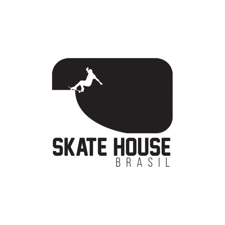 skate-house-brasil