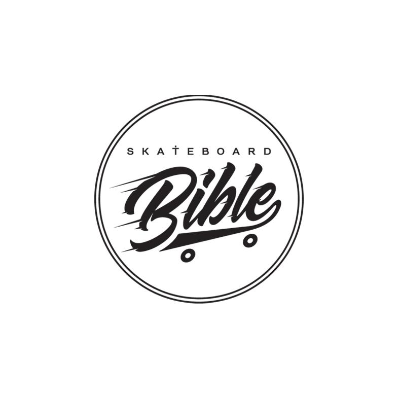 skateboard-bible