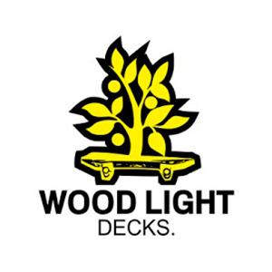 wood-light-decks